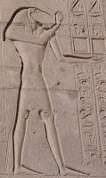 Die Smaragdtafeln von Thoth